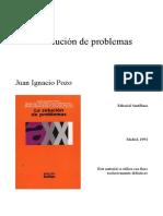 3EEDU_Pozo-Postigo_Unidad_1.pdf