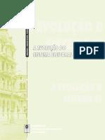 evolucao_sistema_eleitoral.pdf