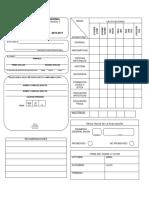 boletas_calificaciones_4-5-6.docx