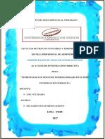IF - 1er AVANCE DE ADM. DE NEGOCIOS INTERNACIONALES.docx