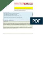 Solución Actividad 2 Ppicf a1-2017-02