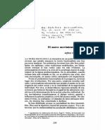 Nuevo movimiento teórico.pdf