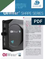 OilwearS100 2014 D ESP
