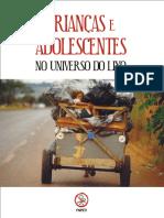 CRIANÇAS E ADOLESCENTES_No Universo do lixo.pdf