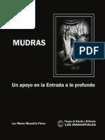 mudras_LuzMaMansilla_2016.pdf