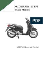 112981981-Manual-Taller-Outlook-Dierre-125-Efi-Idioma-Ingles.pdf