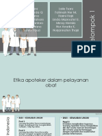 Kelompok 1 UUdanEtikaFarmasiBD-1