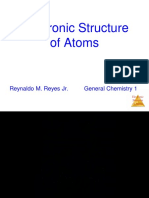 12Electronic Structure of Atom.pdf