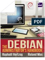 Manual do Administrador Debian.pdf