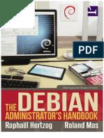 Manual do Administrador Debian.pdf