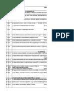 Cuestionario ISODIS 9001 2015 GENERAL v5 CreativeCommons2