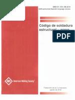 AWS D1.1 2015 ESPAÑOL.pdf