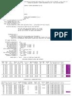 FELIPE-SIST MOVIL-1711071550.pdf
