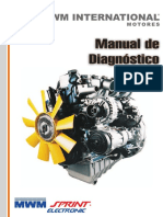 Manual de Diagnostico diesel