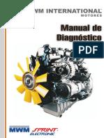 Manual de Diagnostico diesel