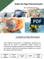 UNID 03 Medios de Pagos Internacionales