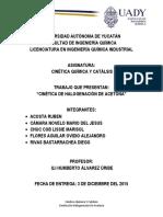 proyectoOrdinarioCQC1