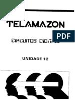 CIRCUITOS DIGITAIS-TELEMAZON-CAP 12.pdf