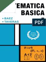pdf matematica basica