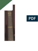 TheMysticalSenseOfTheSarcredScripturesWithExplanationsAndReflectionsRegardingTheInteriorLife-GenesisThruDeuteronomyByMadameGuyon-TranslatedByThomasWatsonDuncan.pdf