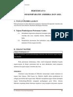 Pertemuan Ke - 4_akuntansi Komparatif Amerika Asia