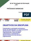ProcessosGerenciais_1A