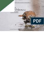 Reservas Naturales Urbanas