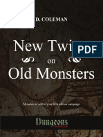 V1KS3_New_Twists_on_Old_Monsters_-_Print_Friendly.pdf