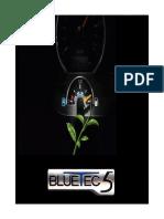 3- BlueTec5 - Ônibus Mercedes-Benz 23082011compacta