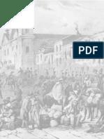 C. Schlichthorst-O Rio de Janeiro como é (1824-1826) _ uma vez e nunca mais _ contribuições de um diário para a história atual, os costumes e especialmente a situação da tropa estrangeira na capital d.pdf