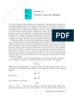 Difference Equations to Differential Equations.pdf
