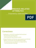 5_Performance Attributes
