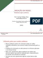975235_AULA05-ModeloRedes