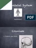 skeletalfunctions keynote