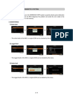5-11 (Codigos de error Hyundai 380) (1).pdf