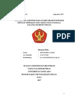 Refka Siti Marwa-1.docx