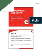 3ºcomponentes electricos [Modo de compatibilidad].pdf
