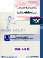GrupoII.--UNIDADII.--Agonzalaez,Amayorga,Dreyes.--Fisiologia.pptx
