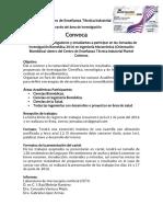 convocatoria-jornadas-2016