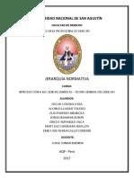 JERARQUIA NORMATIVA.docx
