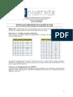 TD2_GestionProjet_2014-15.pdf