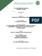formulacion de un plan estrategico.docx