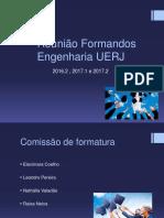 Reuniao Formandos Engenharia UERJ 20170904 R3