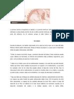 1CALENDARIO DEL EMBARAZO.docx