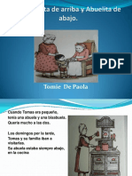 abuelita de arriba y abuelita de abajo.pdf