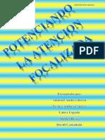 ATENCION-TALLER-3.docx