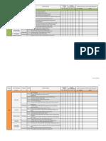 3. Kuisioner.pdf