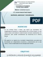 EQUIPO 1_MATRICES_AGENCIAS_SUCURSALES..pptx