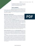Lectura 4 - Sistemas Para Enlazar La Empresa (1)