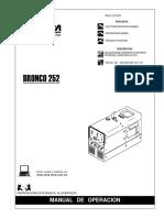 3646M.pdf